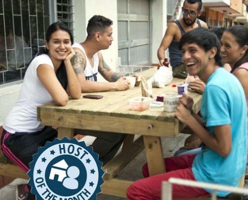 colombia-spanish-school-language-travels-integration-sq