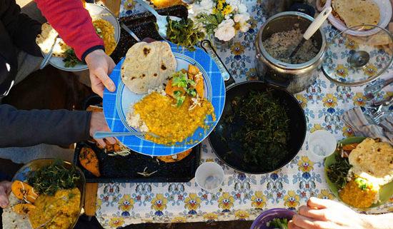 food-travel_community