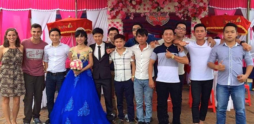 vietnam wedding-authentic-experience