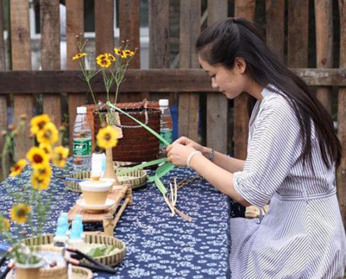 farm-help-sichuan-travel-eco-off-path-china