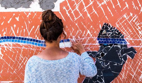 artist-workaway-volunteer-travel-inspiration-picasso