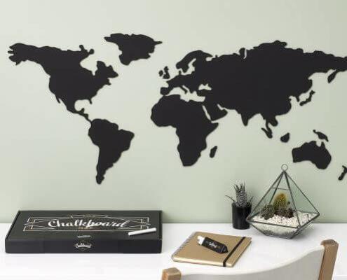 Chalkboard-Map-19-496x496