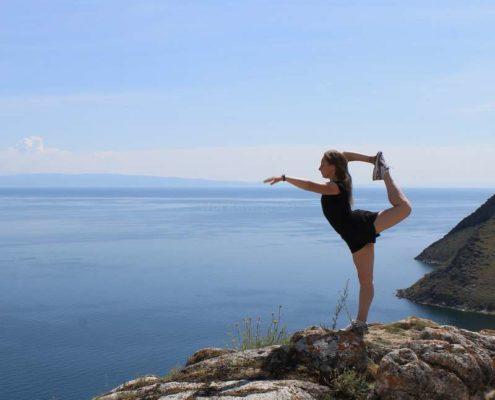 marine-conservation-nature-peace-yoga