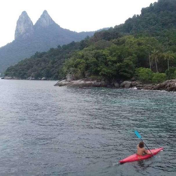 marine-conservtion-rafting