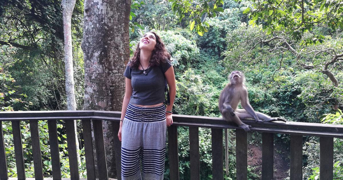 travel-inspiration-blog-explore-world-personal-growth