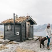 house-dog-girl-nordic-view