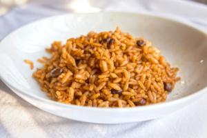 gallo-pinto-food-good-easy-to-make-recipes