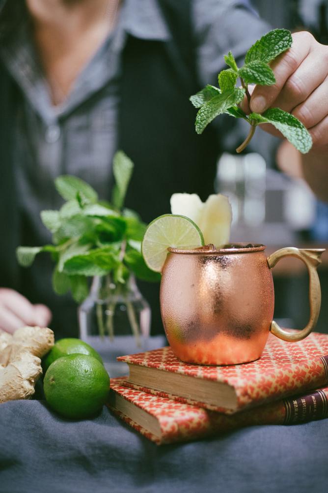 mint-lemonade-with-drink-easy-recipe